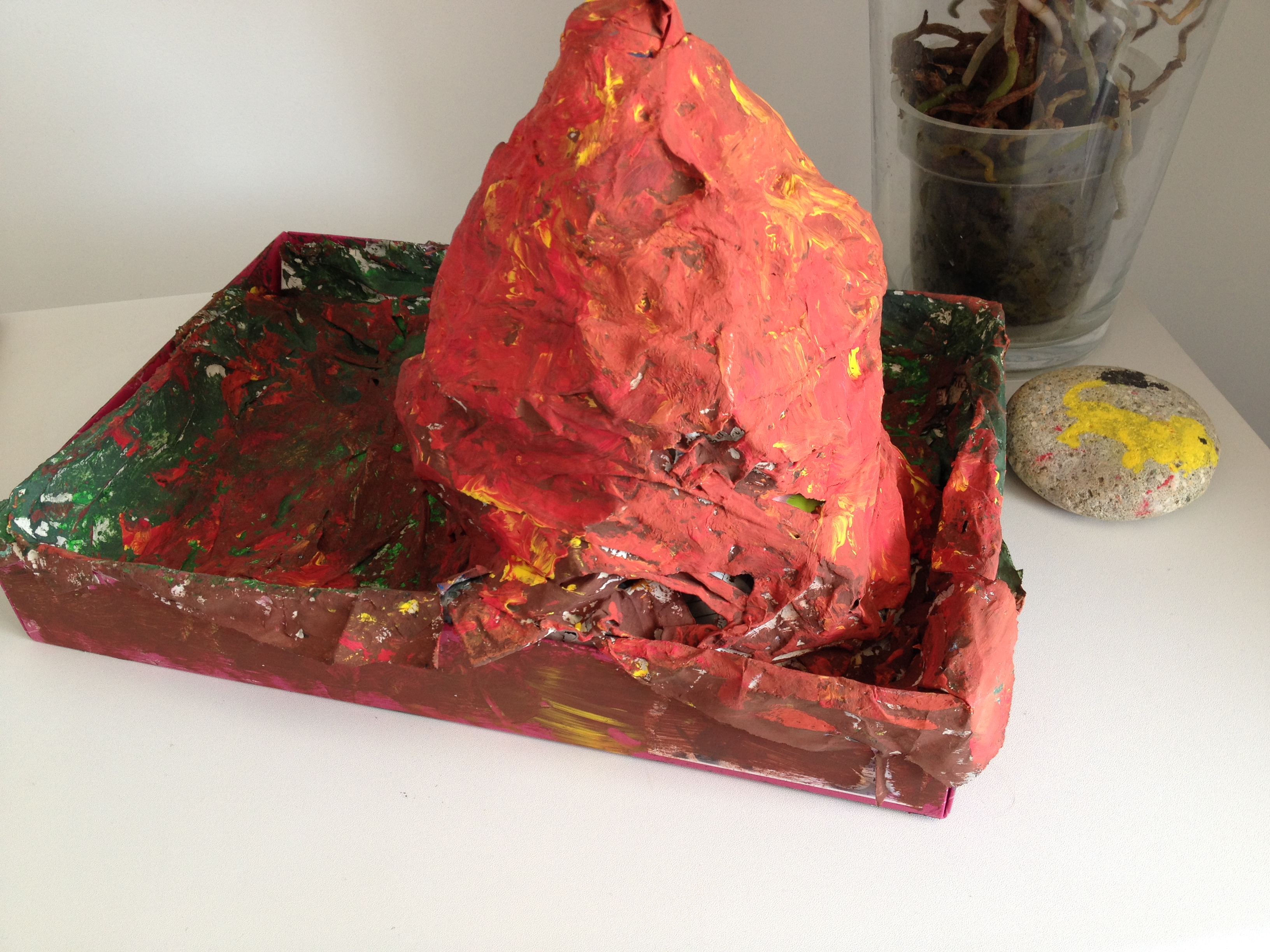 movie essay on volcano What are some catchy titles for a volcano science project i am stuck i can&#39t find any good volcano titles how to i cite a quote from a scholarly essay found inside another scholarly essay in mla i have to create a memory box for my english 9 class assignment, and i have few.