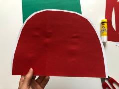 Watermelon_3612