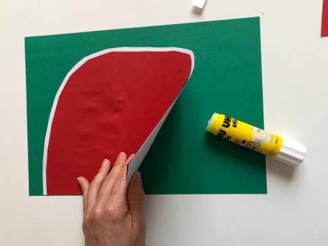 Watermelon_3613