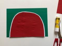 Watermelon_3615