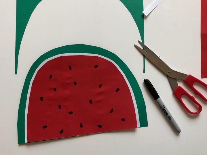 Watermelon_3617