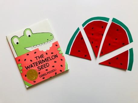 Watermelon_3619
